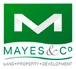 Mayes & Co